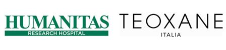 logo_humanitas_teoxane
