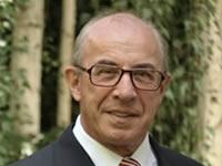 Bryan MENDELSON, MD