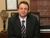 Nazim CERKES, MD