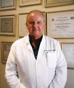 dr-aboudib