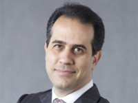 Moustapha HAMDI, MD