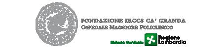 logo_ca_granda