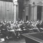 11-congr-eur-aula-magna-milano-38