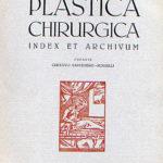 12-plastica-chirurgica-1939
