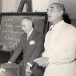 15-scuola-specializzaz-torino-1953-1