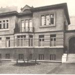 2-padiglione-1930