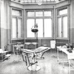 3-sala-op-padiglione-1930