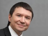 Vitaly ZHOLTIKOV, MD