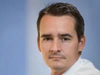Jérôme PARIS, MD