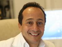 'Fahd BENSLIMANE, MD