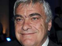 'Claudio ANGRIGIANI, MD