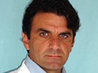Fabio INGALLINA, MD