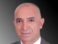 Nuri A. ÇELIK, MD