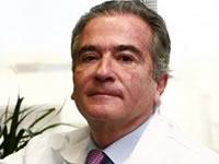 Jose M. SERRA RENOM, MD