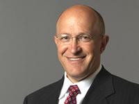 'Dennis C. HAMMOND, MD